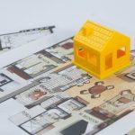 【口コミ】タウンライフ家づくりの評判。理想の家を建てる最初の一歩は、ハウスメーカーのプラン比較から。