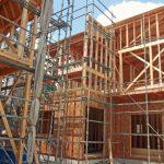ローコスト住宅はどこに頼む?ハウスメーカー・工務店・建築デザイナーを比較してみる。