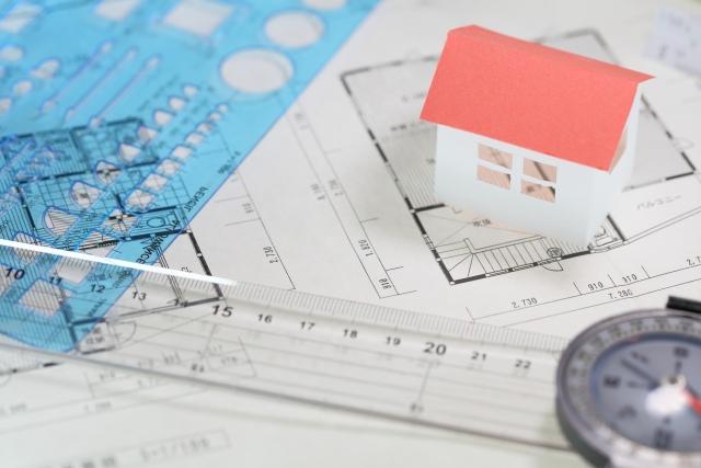 理想の間取り作成フリーソフトのおすすめ7本。一戸建て注文住宅を自作する。 一戸建て家づくりのススメ