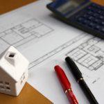 家を建てるメリットとデメリット。本当に一戸建てマイホーム必要ですか?