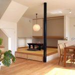「注文住宅」の実例に学ぶ1000万円台で理想の家を建てる方法