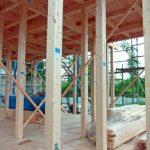 マイホーム建設の予算がオーバーしないようにコストを抑えるポイント