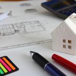 注文住宅体験談から考える一戸建ての間取りの失敗と対策まとめ