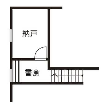 ③「干す・たたむ・しまう」全部入りランドリールーム+土間玄関で快適・家事動線